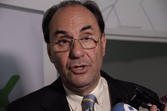Vidal Qadras