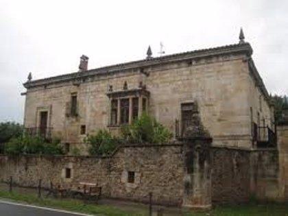 Aprobado el Plan de Protección del Conjunto Histórico de Alceda