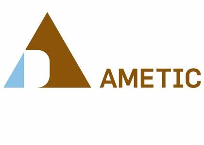 Ametic crea el área Emprendimiento y Nueva Empresa para impulsar 'start-ups' y pymes