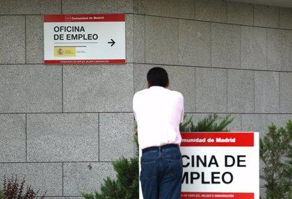 IU-ICV propone considerar desobediencia civil incumplir los derechos laborales en despidos improcedentes