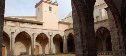 El Consell autoriza transferir 400.000€ a gastos de mantenimiento del Centro del Carmen y CulturArts
