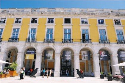 La venta de viajes a la capital portuguesa desde Madrid se dispara un 250%, según eDreams