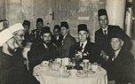 Al-Banna y Al-Masri.jpg