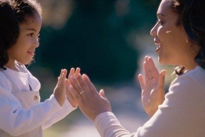 La humildad, educar en valores