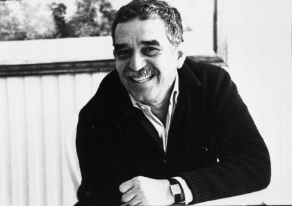 Granada.-Cultura.- Granada acoge este jueves las jornadas 'Futuro en Español', que incluyen un homenaje a García Márquez