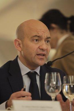 Jaima García-Legaz