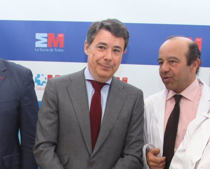 González responderá a preguntas de la oposición sobre financiación autonómica y política fiscal