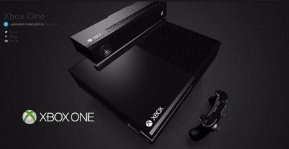Xbox One recibirá su próxima actualización en junio y añade soporte para discos duros externos