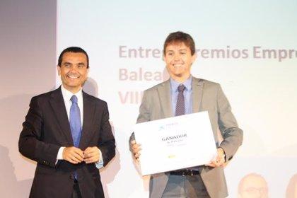 """García defiende la importancia de """"apostar por proyectos que generen negocio y empleo"""""""