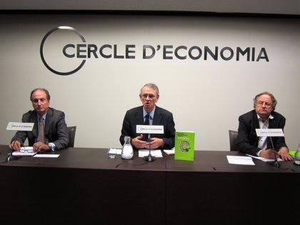 El Círculo de Economía insta en su anuario a actualizar la democracia española