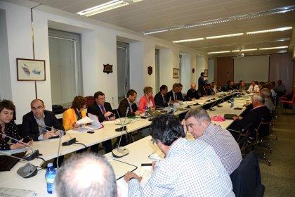 El Ministerio elaborará una nueva versión del plan de gestión de la sardina