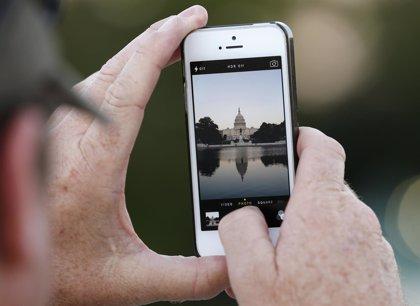 CANTABRIA.-El Gobierno organiza el taller 'Del Viajero Social al Wearable' para profesionales del sector turístico