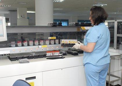 Expertos de todo el país analizarán en Córdoba el papel de los técnicos de laboratorio en el diagnóstico de enfermedades
