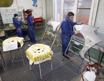 La Fundación Botín busca profesionales para desarrollar 13 proyectos en el sector social, uno de ellos en Cantabria