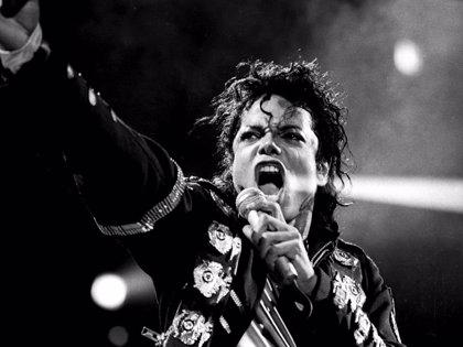 """Quincy Jones critica que los discos póstumos de Michael Jackson se hagan """"sólo por dinero"""""""