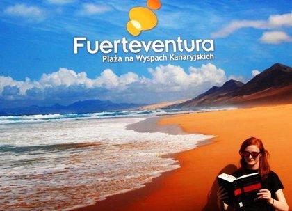 Aumentan un 30% las reservas de turistas polacos para el verano en Fuerteventura