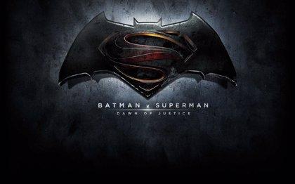 Batman v Superman ya tiene título oficial