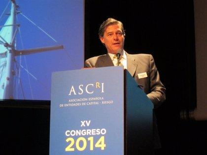 Los fondos de capital riesgo duplican inversión en España