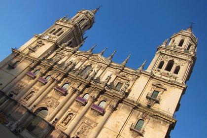 El alcalde de Jáen convocará la próxima semana para decidir sobre la Catedral