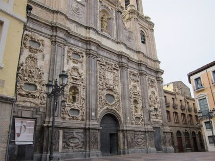 Al Ayre Español ofrece un concierto en la Iglesia de Santa Isabel en el ciclo de Música Antigua de la DPZ