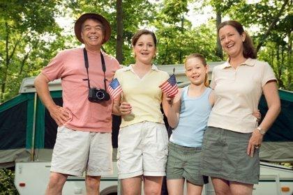 Campamentos de idiomas en verano