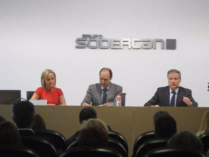 Cerca de 150 actividades comerciales y servicios podrán acogerse a la 'licencia express' en Cantabria