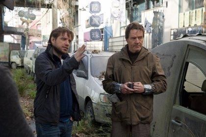 Gareth Edwards (Godzilla) dirigirá el primer spin-off de Star Wars