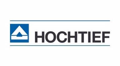 Hochtief (ACS) coloca una emisión de bonos por 500 millones de euros
