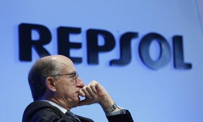 Repsol, indemnizada con 23 millones por no trasladarse el coste real de la bombona de butano