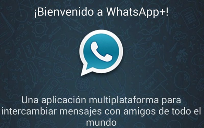 whatsapp plus apk 2016 descargar gratis
