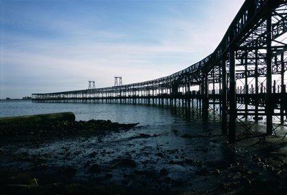 Huelva.- Turismo.- Nace el proyecto 'Huelva Experiencies' para ofrecer a los turistas un abanico de sensaciones