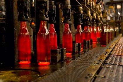 Los riojanos reciclaron más de 22 millones de envases de vidrio en 2013, un 1 por ciento más que en 2012