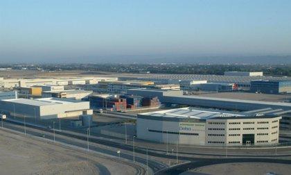 La compañía Seula instalará una planta de depósito de contenedores industriales en PLAZA