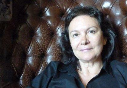 La escritora Clara Sánchez compartirá su experiencia creativa en una jornada literaria en Valencia