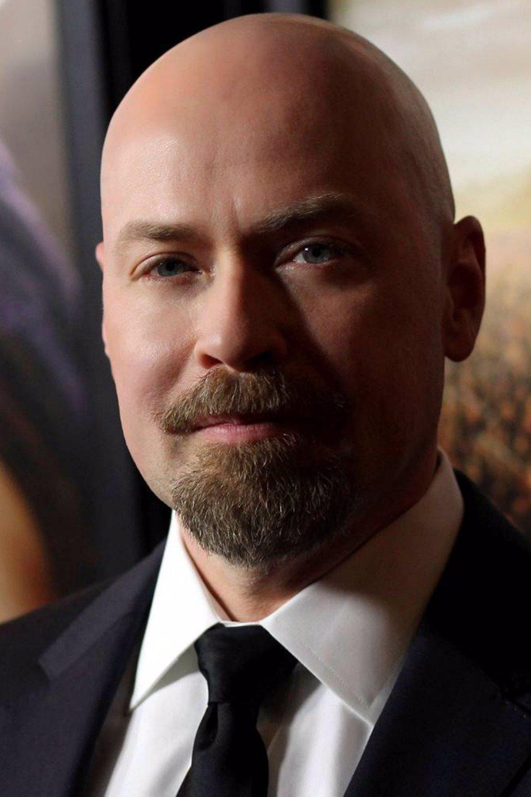 Nuevo showrunner para Daredevil, nueva serie de Netflix