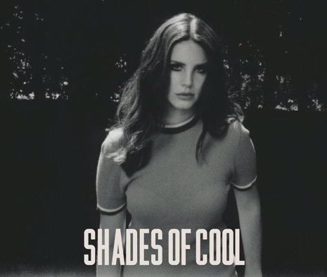 Lana del Rey estrena single