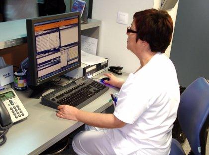 El uso de las TIC en la sanidad puede provocar errores y causar daños sobre algunos pacientes