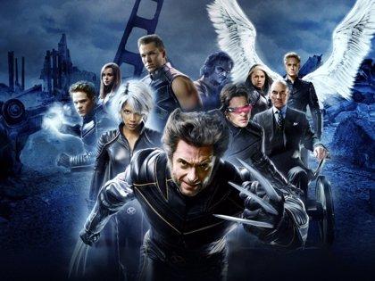 Algunos mutantes originales estarán en X-Men: Apocalypse