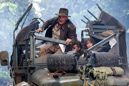 VÍDEO| Las películas de Steven Spielberg en 10 minutos