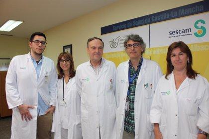 CCOO denuncia la pérdida de 3.310 profesionales de la sanidad pública valenciana desde 2012