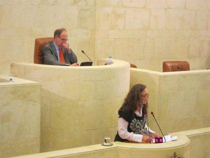 El resultado de las elecciones europeas 'salpica' el debate parlamentario