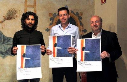Sevilla.-Cultura.-Presentada la 63 edición del Festival de Música y Danza de Granada de la mano de la Bienal de Flamenco