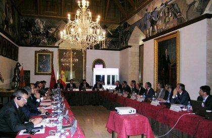 España y Marruecos analizan los aspectos más importantes de la planificación de la Operación Paso del Estrecho 2014
