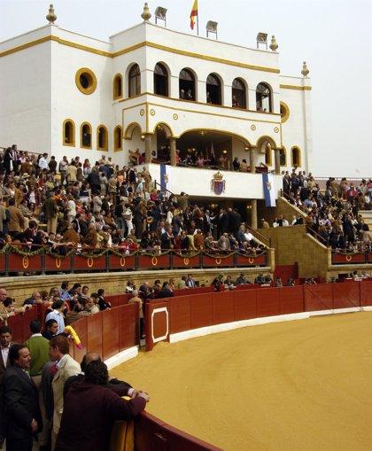RTVE destinó 212.911 euros en 2012 a retransmisiones taurinas