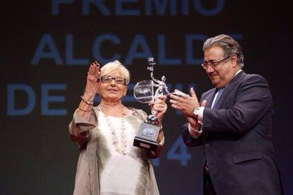La Gala del Deporte premia a los deportistas y entidades más destacados de la ciudad