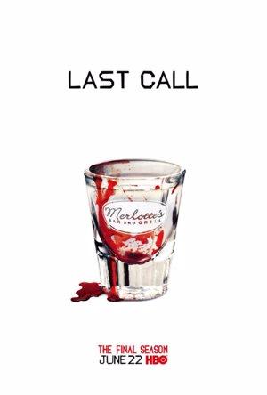 True Blood season 7
