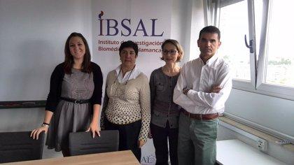 Investigan una nueva diana terapéutica para el tratamiento de la leucemia mieloide crónica