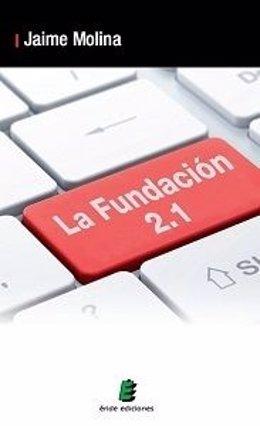 Fundación 2.1