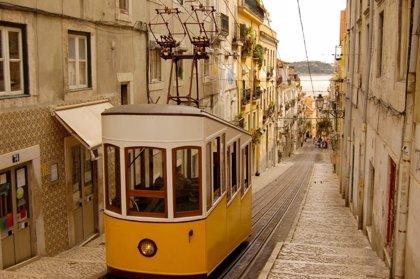 Portugal acogerá el Congreso Mundial de Turismo Gastronómico en 2015