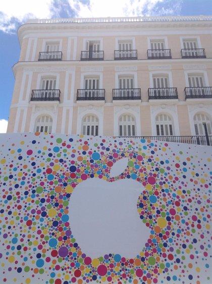 """Apple prepara """"sus mejores productos en 25 años"""""""